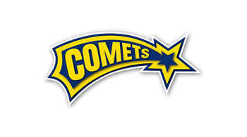 Website Comet