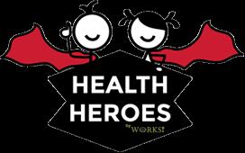 Health Heroes Thumbnail