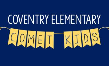 Comet Kids
