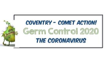 Coventry Coronavirus