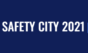 Safety City