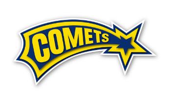 Comet C