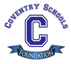 Coventry Schools Foundation